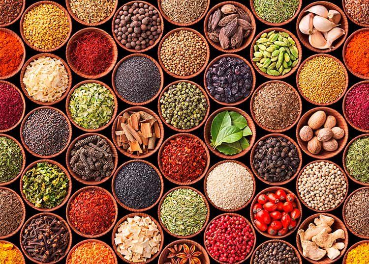 Well-Known Worldwide Foods that Originated in Peru