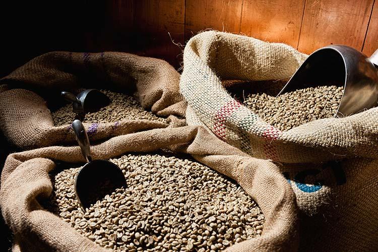 peruvian-coffee