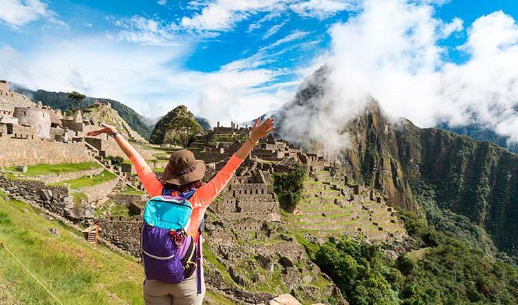 Strange & Interesting facts about Machu Picchu Part 1