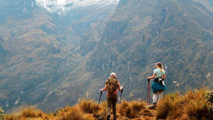 Inca Trail Training Guide: Maximize your Trek