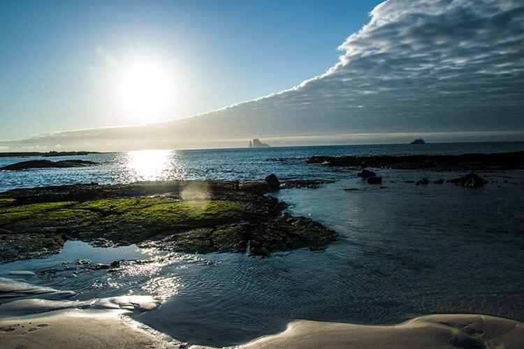 Galapagos island ecuador travel