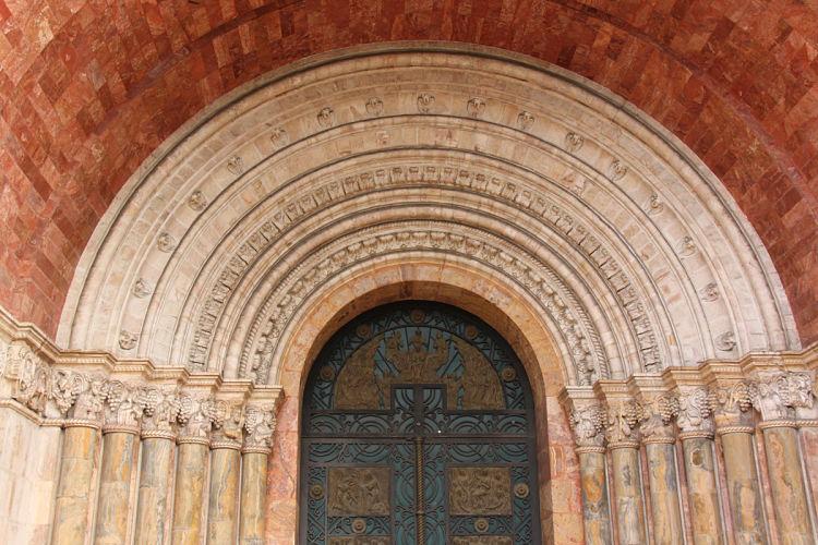 Colonial Cuenca