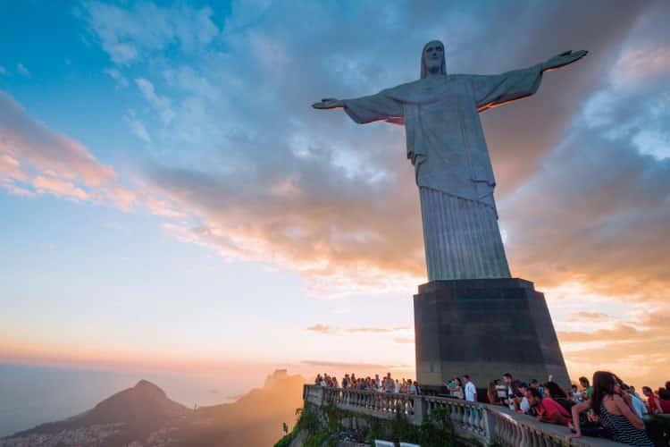 reopening brasil