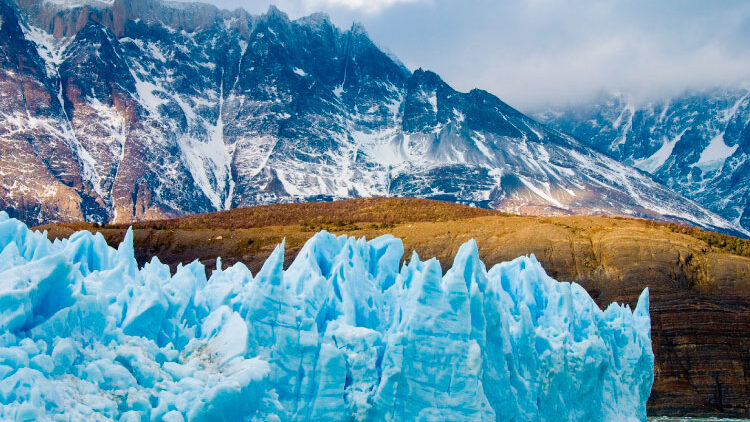 Travel to the End of the World: The Best of Breathtaking Patagonia