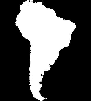 South America private travel