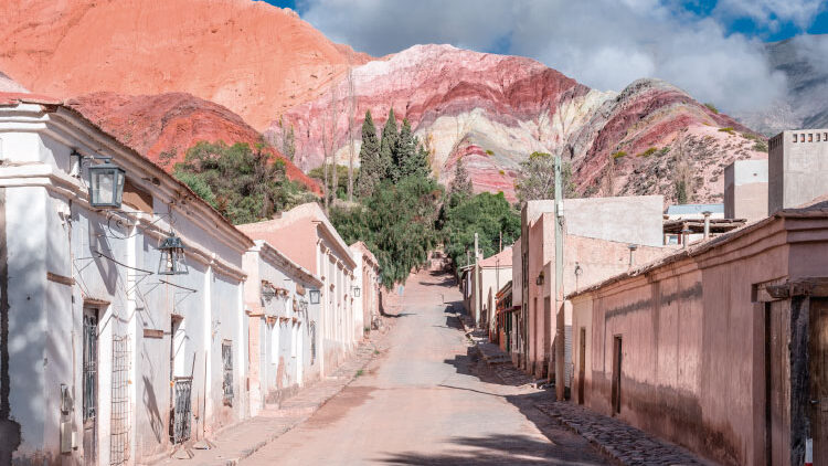 "What You Need to Know for Your Trip to ""Salta the Beautiful!"""