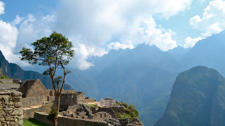 Visiting Machu Picchu Post-Covid- How has it Changed?
