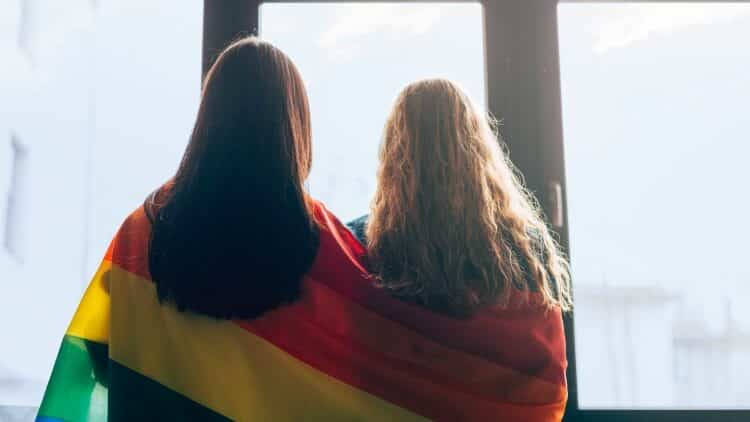 5 of the most LGBT vacation friendly cities in South America