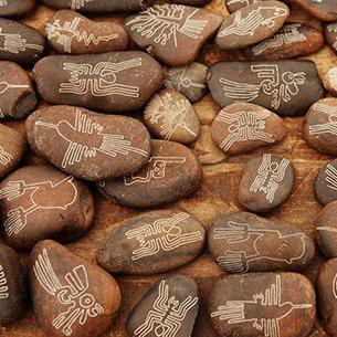 peru destinations nazca lines