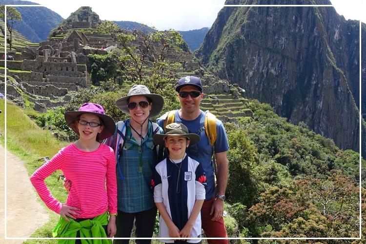 Famili Travel
