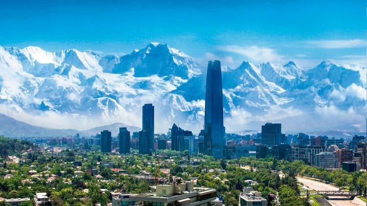 Santiago City for LGBTQ
