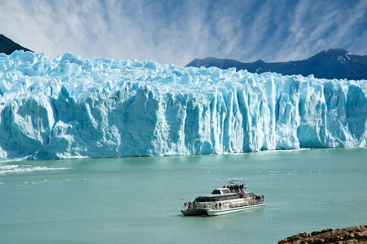 Calafate Patagonia