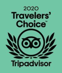 Trip Advisor Kuoda