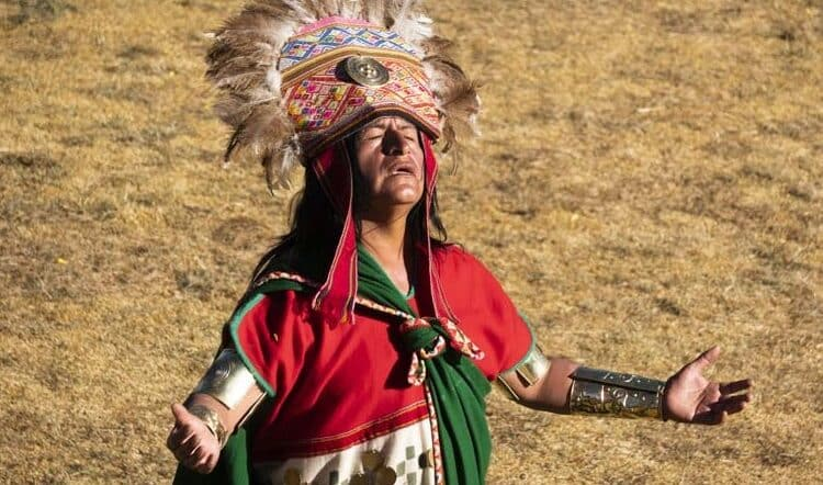 Fascinating facts you should know about the Incas