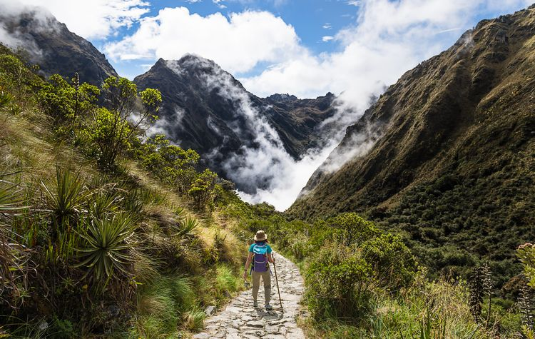 Why Should You Travel to Peru? Here Are the Top Eight Reasons
