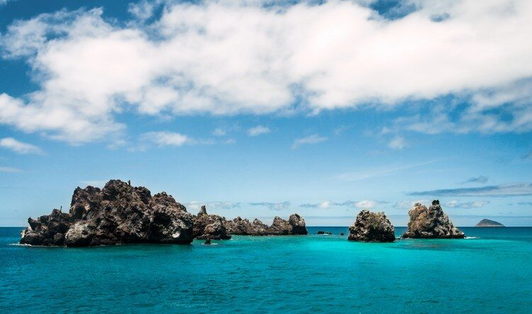 How to Have an Unforgettable Galapagos Honeymoon: The Best Plan to Get You There