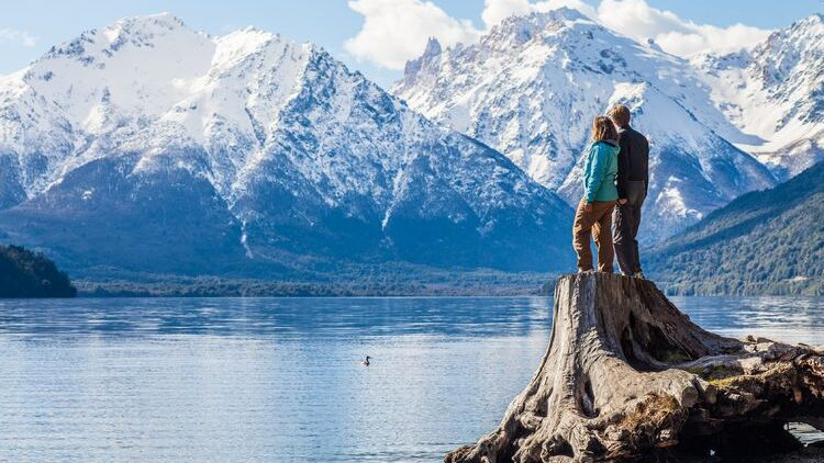 Get Ready for Patagonia, Argentina in 6 Steps