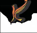 kuoda logo