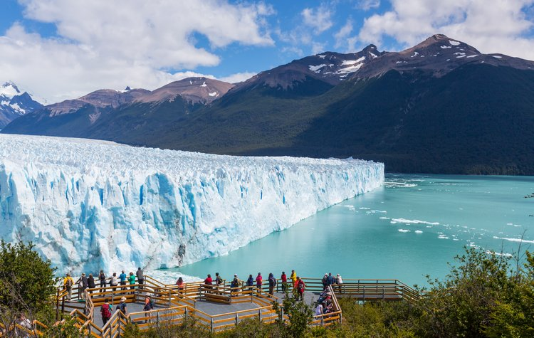 What to do in Patagonia